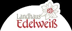 Edelweiss Pitztal